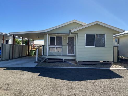 32 HERBERT ST Laidley, QLD 4341