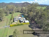 7883 D'Aguilar Highway Colinton, QLD 4314