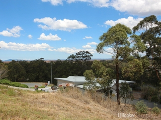29 Hilltop Parkway Tallwoods Village , NSW, 2430