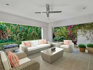 19 Endeavour Street Clifton Beach , QLD, 4879