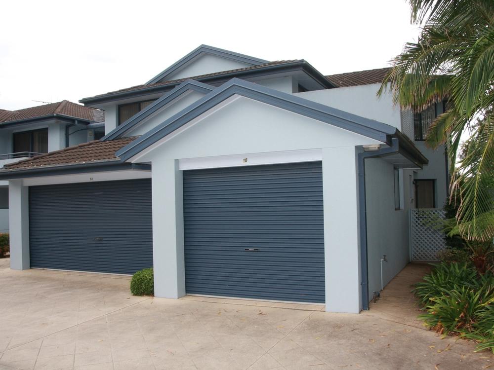 10/19 Newport Island Road Port Macquarie, NSW 2444