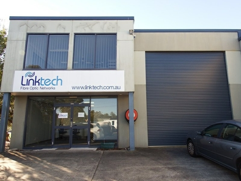 Unit 1/1 Enterprise Close West Gosford, NSW 2250