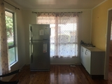 5 Ely Crescent Mount Isa, QLD 4825