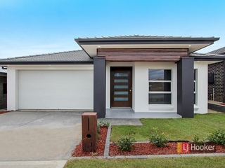 70 Power Ridge Oran Park , NSW, 2570