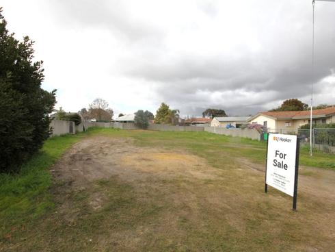 6 Blaydon Road Collie, WA 6225