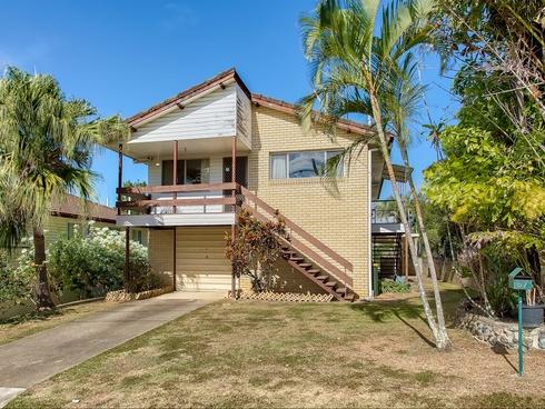 67 Patricks Road Arana Hills, QLD 4054
