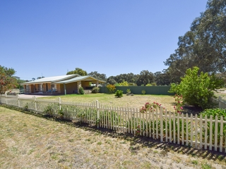 79 Fowler Street (Monteagle) Young , NSW, 2594