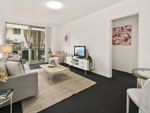 1/446 Pacific Highway Lane Cove, NSW 2066