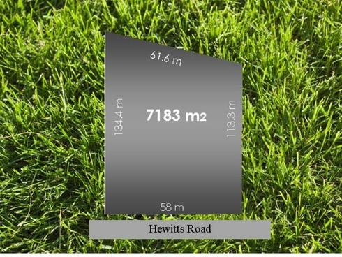 Lot 25/L25 Hewitts Road Linton, VIC 3360