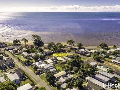 10 Port Street Deception Bay, QLD 4508
