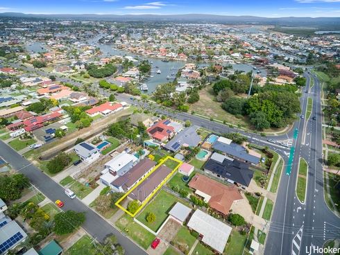 47A Benson Street Scarborough, QLD 4020