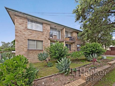 4/70 Chapel Street Belmore, NSW 2192