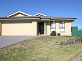 36 Chivers Circuit Muswellbrook, NSW 2333