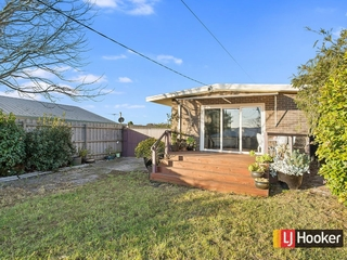 145 First Avenue Rosebud , VIC, 3939
