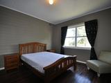 120 Bank Street Woodburn, NSW 2472