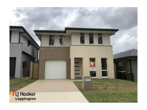 535 Denham Court Road Leppington, NSW 2179