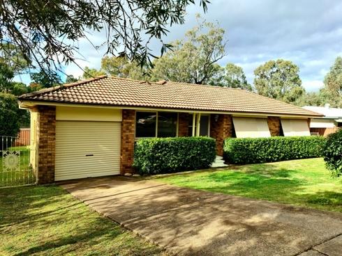 76 Calgaroo Ave Muswellbrook, NSW 2333