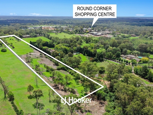 665 Old Northern Rd Dural, NSW 2158