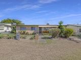 23 Franklin Street Bundaberg South, QLD 4670
