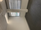 Suite 1 level 2/24 Marcus Clarke Street City, ACT 2601