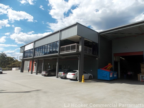 Unit 2/22 Beaumont Road Mount Kuring-Gai, NSW 2080