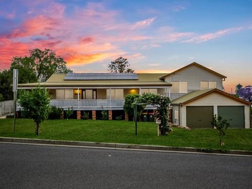 33 Graeme Street Aberdeen, NSW 2336