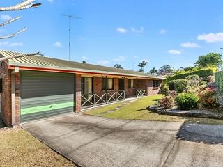 15 Winona Street Shailer Park , QLD, 4128