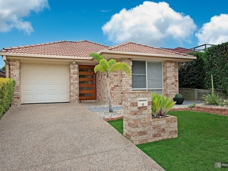 6 Page Street North Lakes , QLD, 4509