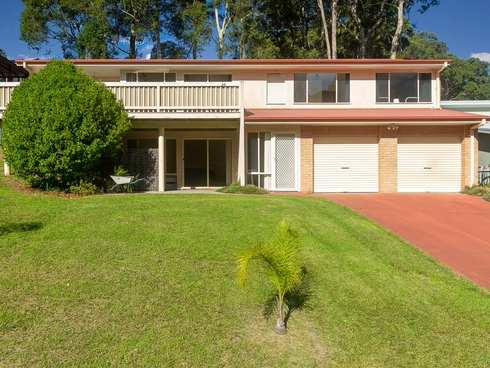 26 Warragai Place Malua Bay, NSW 2536