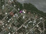 30 Pelican Street Macleay Island, QLD 4184