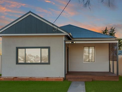 9 Mulbring Street Aberdare, NSW 2325