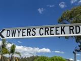 Lot 8 Wamban Road Moruya, NSW 2537