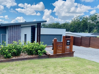 130 Sugargum Avenue Mount Cotton , QLD, 4165