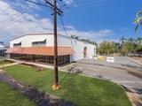 66 Winnellie Road Winnellie, NT 0820
