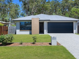 26A Golden Wattle Avenue Mount Cotton , QLD, 4165