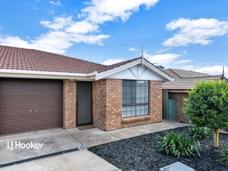 2/33 Harris Road Salisbury East , SA, 5109