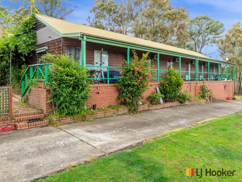 25 Tallwood Crescent Rosedale, NSW 2536