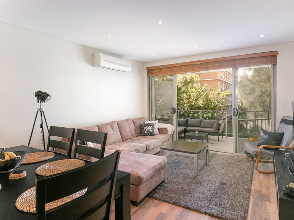 1/1-3 Westminster Avenue Dee Why, NSW 2099