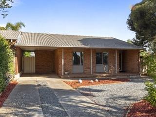 12 Jackson Court Morphett Vale , SA, 5162