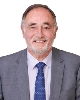 Wayne Hutton profile image