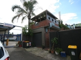 108 Addison Road Marrickville, NSW 2204