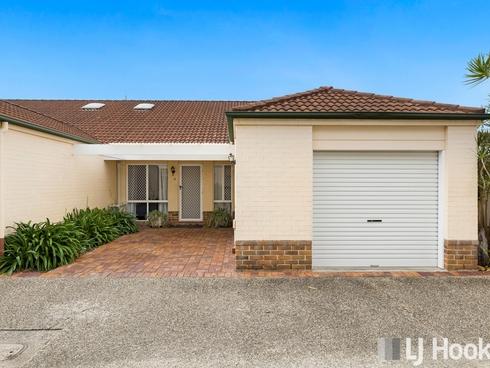 9/92-94 Mount Cotton Road Capalaba, QLD 4157