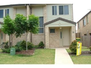 29/20 Halfway Drive Ormeau , QLD, 4208