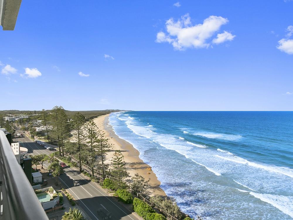 49/1740 David Low Way Coolum Beach, QLD 4573