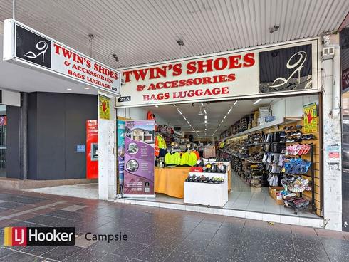 218 Beamish Street Campsie, NSW 2194