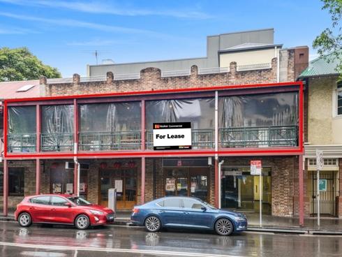 Level 1/15 Glebe Point Road Glebe, NSW 2037