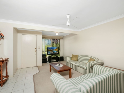 26/12-16 Bottlewood Court Burleigh Waters, QLD 4220