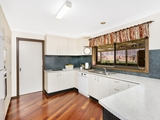19 Doyle Place Queanbeyan, NSW 2620