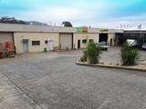 8 Dyer Crescent West Gosford, NSW 2250