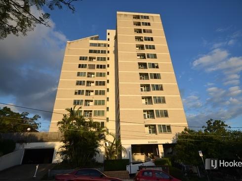 18/8 Doris Street West End, QLD 4101